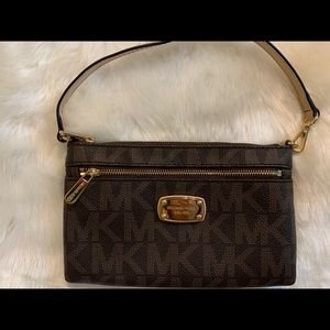 Mini purse Michael Kors